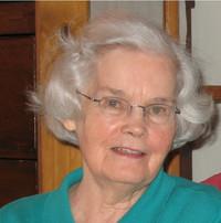Una Annie Fennell Blachford  April 25 1925  November 8 2019 (age 94) avis de deces  NecroCanada