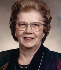 Veletta Doris Hawton Sayers  Thursday November 14th 2019 avis de deces  NecroCanada
