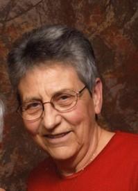 Zelma Joan French Simpson  March 11 1941  November 13 2019 (age 78) avis de deces  NecroCanada