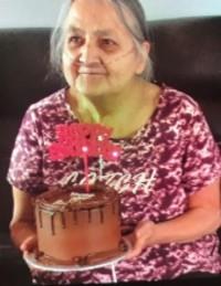 Brenda Ann Dixon  August 15 1949  November 14 2019 avis de deces  NecroCanada