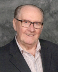 Gerald Proulx 15 novembre avis de deces  NecroCanada