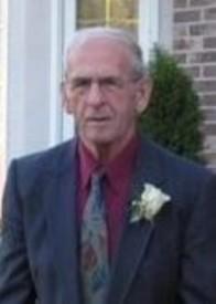 John C Eddy