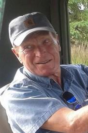 John Trevor Williams  2019 avis de deces  NecroCanada