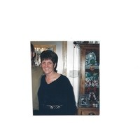 Karen Ann Barrett  December 28 1961  November 15 2019 avis de deces  NecroCanada