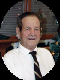 Rienold William