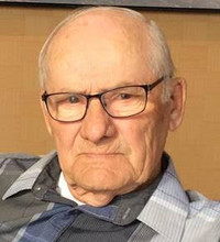 Robert Barry Barrett  October 15 1937  November 13 2019 (age 82) avis de deces  NecroCanada