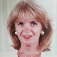 Rose Marie Karnes  February 13 1953  November 15 2019 avis de deces  NecroCanada