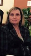 Angela Underhill  17 Nov 2019 avis de deces  NecroCanada