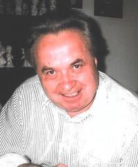 Antal Tony Torok  1934