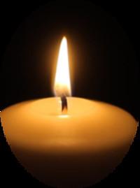 Bond Alice Joyce Brenda  2019 avis de deces  NecroCanada