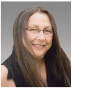 Carole Maisonneuve  2019 avis de deces  NecroCanada