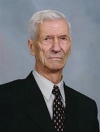 Conrad Cadieux  1924  2019 (95 ans) avis de deces  NecroCanada