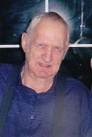 Donald George Kitchen  July 18 1947  November 17 2019 (age 72) avis de deces  NecroCanada