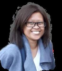 Evelyn Paramio  2019 avis de deces  NecroCanada