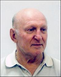 Fred Wisniewski  1931  2019 avis de deces  NecroCanada