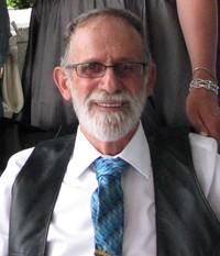 Hector John Baptiste Menard  November 14 2019 avis de deces  NecroCanada