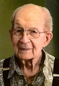 Herbert Asp  2019 avis de deces  NecroCanada