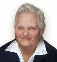 Irene Simard