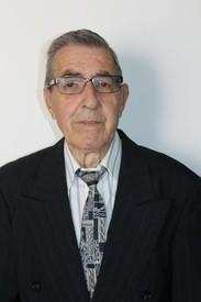 JOSE OLIVEIRA