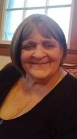 Linda Mary Barnes  19482019 avis de deces  NecroCanada