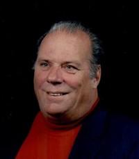 Murray James Wivell  November 15 2019 avis de deces  NecroCanada