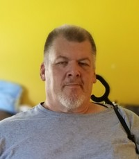 Richard Chiarot  Friday November 15th 2019 avis de deces  NecroCanada