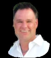 Richard Rick Meloche  2019 avis de deces  NecroCanada