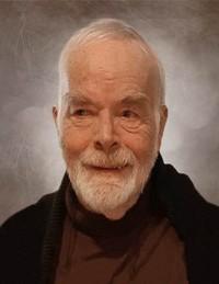 Siegfried Gugg  2019 avis de deces  NecroCanada