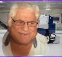 AUDET Richard  1948  2019 avis de deces  NecroCanada