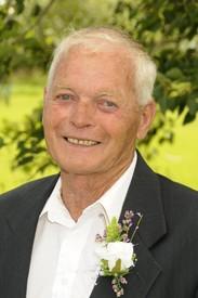 Axel Jon Melsted  August 7 1940  November 14 2019 (age 79) avis de deces  NecroCanada