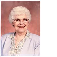 Betty Rosalind Whitman  July 04 1929  November 17 2019 avis de deces  NecroCanada