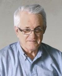 Claude Pouliot  1940  2019 (79 ans) avis de deces  NecroCanada