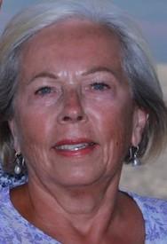 Deborah Ann Boran  19532019 avis de deces  NecroCanada
