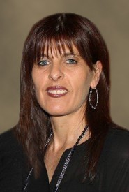 Diane Lamontagne  (1971  2019) avis de deces  NecroCanada