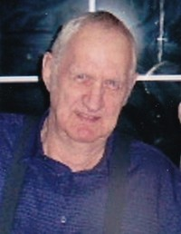 Donald Kitchen  July 18 1947  November 17 2019 (age 72) avis de deces  NecroCanada