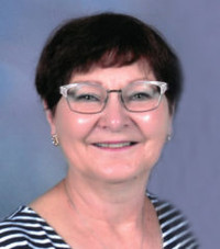 Donna Lynn Bonk  November 15 2019 avis de deces  NecroCanada