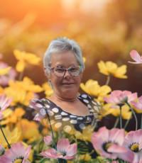 Francoise Audet  07 février 1956 – 16 novembre 2019