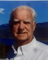 "Friesen Donald Harry ""Don  September 17 1942 – November 15 2019 avis de deces  NecroCanada"