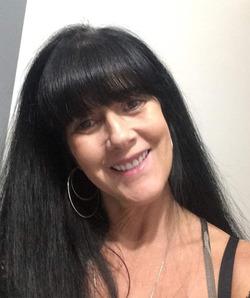 Joanne Jo Jo Marie Caissie  2019 avis de deces  NecroCanada