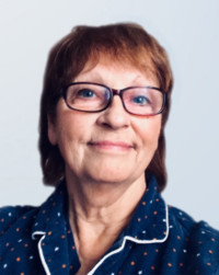 Johanne Lenoir 18 novembre avis de deces  NecroCanada
