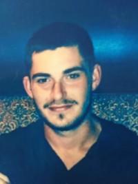 Jordan Christopher Smyth  March 25 1993  November 1 2019 (age 26) avis de deces  NecroCanada