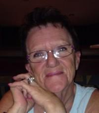 Marilyn Mehl Fleming  Friday September 6th 2019 avis de deces  NecroCanada