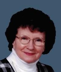 Mary Zevick-Knowles  May 16 1931  Nov 09 2019 avis de deces  NecroCanada
