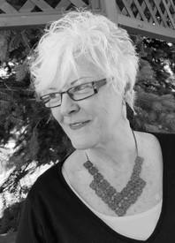 Maureen Sharon Smith  May 3 1950  November 15 2019 (age 69) avis de deces  NecroCanada
