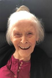 Mme Jeanne Gilbert Pepin 1920- avis de deces  NecroCanada