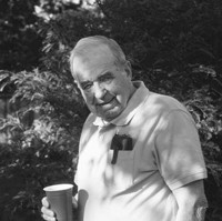 Norman Cecil Davidson  May 21 1930  November 17 2019 (age 89) avis de deces  NecroCanada