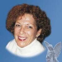 PERRON RIVARD Denise  1944  2019 avis de deces  NecroCanada