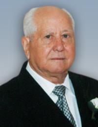 Paolo Pecora avis de deces  NecroCanada