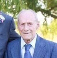 Rheal Lamoureux  2019 avis de deces  NecroCanada