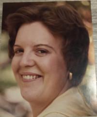 Roxyne May 'Rocky' Nesbitt Power  July 4 1954  November 15 2019 (age 65) avis de deces  NecroCanada